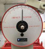 Het Testen van het Effect van de slinger Machine (jbw-300/500 (z) PC controleerde het Automatische Voeden)