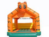 Casa Bouncy da forma animal inflável para crianças