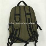 Компьтер-книжка Hiking напольный ся Backpack перемещения спорта камуфлирования Backpack дела способа воинский (#20003-3)