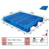 3runners Plastikladeplatte Dw-1251A1