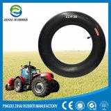 12.4-28 Gummireifen-inneres Gefäß für landwirtschaftliche Fahrzeuge