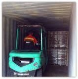 Roulement de bloc d'oreillers de vente directe en usine de China Factory