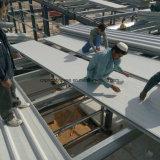 계란 닭장을%s Prefabricated 구조