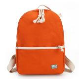 Мешки Backpack