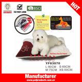 Heißes gemütliches Fertigkeit-Haustier-Luxuxbett (YF83060)