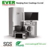 Powder antibatterico Coatings per Household Appliances