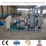 Het kneden van het Mengen zich Machine van Qingdao
