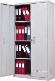 Oficina de mobiliario escolar archivo contenedor de acero Gabinete