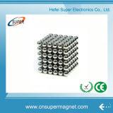 Campo magnético de alta qualidade esferas Neocube
