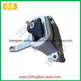 Аренда автомобилей/Auto аксессуар резиновые детали крепления двигателя для Nissan Sunny (11210-0M000)