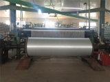 Acoplamiento resistente del vidrio de fibra del álcali del acoplamiento de la fibra de vidrio del precio bajo/acoplamiento de la fibra de vidrio