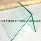Painel de vidro temperado de 3 mm a 19 mm (com certificado CE / SGS / ISO)