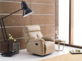 Самомоднейший живущий стул отдыха мебели комнаты (793)