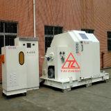 Posto do operador de máquina de torção de Cabeamento Strander SZ