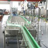 De automatische Flessen krimpen het Verpakken de Machine van de Verpakking (wd-150A)