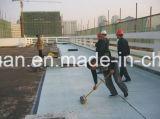 Мембрана крыши материала EPDM высокого качества водоустойчивая Breathable
