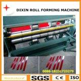 Het Eenvoudige Blad die van Dx Machine scheuren