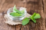 Популярно в выдержке Stevia подсластителя Stevia Бразилии оптовой органической