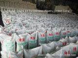 """Pente industrielle de """" Jin Yu """" - éclailles de bicarbonate de soude caustique de 99% -"""