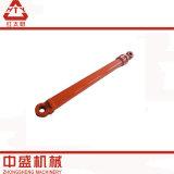 Cilindro hidráulico del excavador de Hitachi para el cilindro de Arm&Bucket del excavador