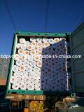 病院のための1.2mm*2m*20mに、床を張るベストセラーの商業ビニールプラスチック