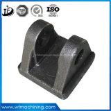 標準か標準外CNC/Precision/Microの機械で造られるか、または機械化の水圧シリンダの部品