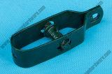 Tensioner загородки веревочки стрейнера/провода колеса изготовления Китая алюминиевый