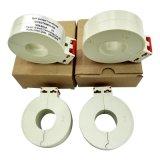 スプリット・コアの変流器センサーIECのセリウムと供給される5A