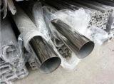200, 300, tubo dell'acciaio inossidabile di 400 serie