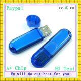 OEM USB透過Pendriver (GC-860)