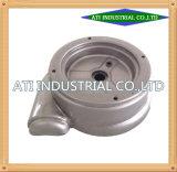 Ar15-precisie het Goedkope Messing CNC van het Aluminium van het Roestvrij staal