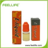 Com certificado CE Feellife Ejuice Eliquid