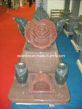 Monumento grave (DES-B3)