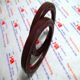 As vedações mecânicas feitas de silicone