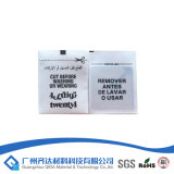 Label Makers 8.2MHz RF RFID Soft Label Stock