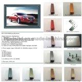 Single Side Ultra Thin LED Display Frame Light Box
