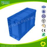 550*365*210プラスチック記憶の木枠か大箱