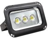 IP65 210W Holofote LED de alta potência