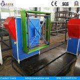 Plastikdrahtziehen-Maschine für Seil/Besen-/Netz-/Pinsel-Heizfaden-Produktionszweig