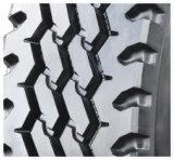 Fotoricettore radiale S815 del pneumatico 315/80r2.5-20 del camion di Sailun