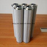 EPE van de Micro- van de Filter 1.0400h10XL-A00-0-m de Filter Olie van de Filtratie