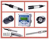 Electrodo de Oxígeno Disuelto Industrial (DOG-209FA)
