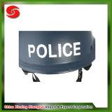 私達ケブラーの軍の安全防弾ヘルメット