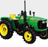 Neumáticos agrícolas de la flotación de la granja R1 para las máquinas segadoras