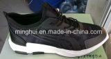 De lopende Toevallige Schoenen van de Vrije tijd van de Schoenen van het Schoeisel van het Merk van de Schoen 2017 van de Sport Goedkope