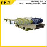 Factory direct des prix de la machine de sciure de bois de bonne qualité (TPM218)