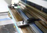 Высокое качество гидравлический листогибочный пресс с ЧПУ для продажи