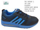 Nr 49509 de Schoenen van de Voorraad van de Sport van de Mensen van Pu