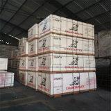 contre-plaqué de 18mm de constructeur de la Chine