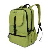 Main quotidienne Bag-16b077-a de sac à dos de sports en plein air de style de vie de loisirs